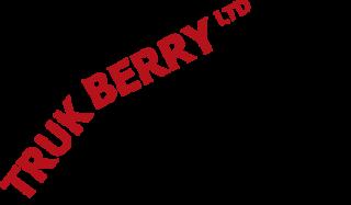 Trukberry